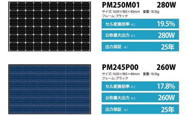 module_270250
